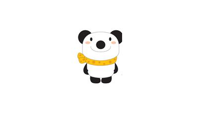 Sealoo 1,2의 캐릭터 빅보 (Big Bo)의 이미지