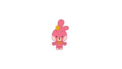 Sealoo 1,2의 캐릭터 코빗 (Cobbit)의 이미지