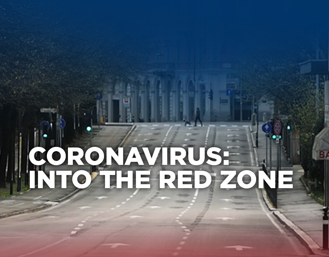 Coronavirus-In_to_the_Red_Zone.jpg