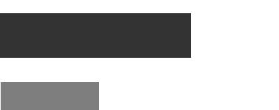 SkyLife 클래시카와 함께하는 <힐링콘서트> 초대 이벤트에 응모하시면 콘서트 초대권(1인2매)를 드립니다!