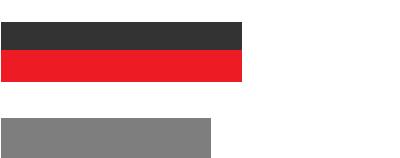 스카이라이프의 모든 고객께서는 스포츠 채널 추가 가입 없이 아래 채널들을 통해 2015년 프로야구 중계 시청이 가능합니다.