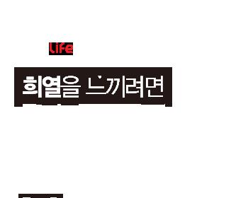스카이라이프 2016 TV CF 홍보 배너