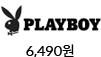 플레이보이TV - 6,490원