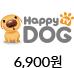 채널 해피독-6,900원